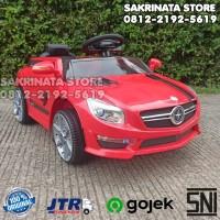 Mainan Anak Mobil Aki Murah PMB Moraine M-5688 Speaker Bluetooth
