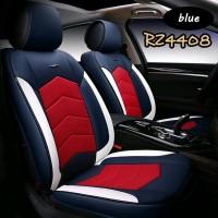 Dijual sarung jok mobil kijang innova G 2009 2010 2011 2012 Murah