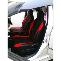Promo Sarung Jok Mobil Rush 2007-2010 -Myo Limited