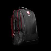 Backpack MSI Hecate
