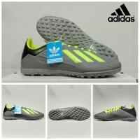 Sepatu Futsal Adidas X Sol Gerigi Kualitas Grad Ori