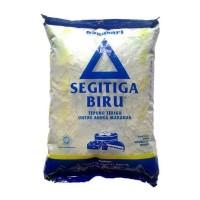 Tepung Terigu Segitiga biru 1kg