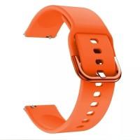 Asus Zenwatch 1 2 Strap Watchband Tali Jam Smartwatch Model Silicone