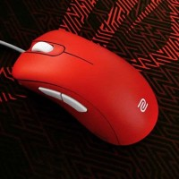 Mouse Gaming Zowie BenQ EC2 Tyloo Edition