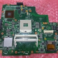 MOTHERBOARD Asus K43SV K43SJ Nvidia