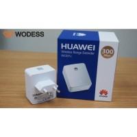 Mifi Wifi Wireless Range Extender Huawei WS331C