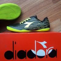 Sepatu Futsal Anak. DIADORA ORIGINAL. Genoa. Sepatu Futsal Keren