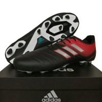 Sepatu Bola Jumbo Adidas Big Size 44-45-46-47-48