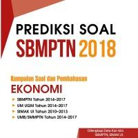 Jual Sbmptn Ekonomi Di Dki Jakarta Harga Terbaru 2021