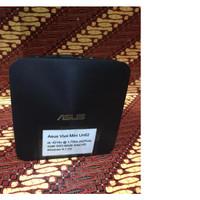 Pc asus mini core i5-4210u Ram 4gb ssd 64gb