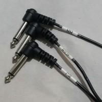kabel drum elektrik ecer yamaha dtx 400