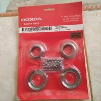 Komster Komstir Kones Konis Mangkok Stang Honda Sonic GTR Megapro