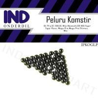 Peluru-Pelor Kones-Cones Komstir-Comstir GL Pro-Max-100/Neotech/Win