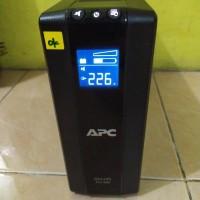 Apc BR 900 GI