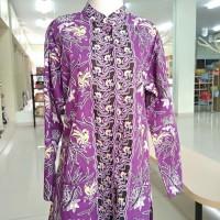 Awi Naga Baju Batik Kab Tangerang