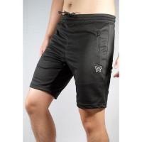 Atalon Short Jogger Pants - Celana Pendek Jogger Training Cacamega1820