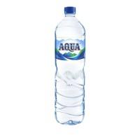 AQUA AIR MINERAL - 1.5 LITER