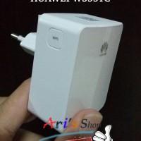 Wifi Wireless Range Signal Extender Penguat Sinyal Wifi Huawei WS331C