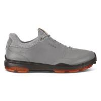 Sepatu Golf Ecco Biom Hybrid 3 Fire Original