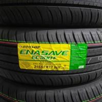 Ban Dunlop Enasave 215/60/R17 OEM All New Rush