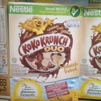 Nestle Koko Crunch Duo 170gr