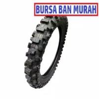 Ban Corsa MT Cross-R 110/100 R18 Ban Motor Tubetype Murah