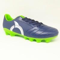 Kicosport Sepatu bola ortuseight mirage fg Deep blue green original
