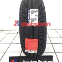 PROMO BAN 205 65 15 Michelin Energy XM2 Innova Camry Panther tools a