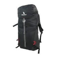 Tas Ransel Elleven 50L Rackutak Carrier Daypack Backpack Unisex Cod