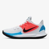 AV6338 100 Nike Kyrie Low 2 EP Sepatu Basket Original