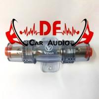 Sekering/Fuse Box Venom [DF CAR AUDIO]