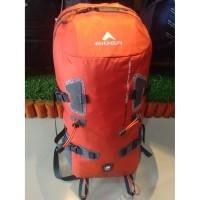 Backpack Eiger Peak Series 30L
