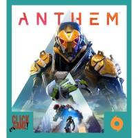 Anthem Original PC - Origin