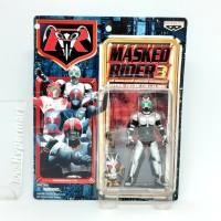 ORI Shadowmoon Kamen Rider Black Masked Rider 3 Classic Banpresto