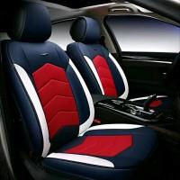 Promo Sarung Jok Mobil New Terios 2010 -Ferari Limited