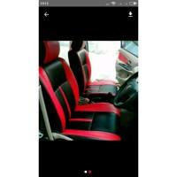 Promo Sarung jok mobil TERIOS 2016 myo Diskon