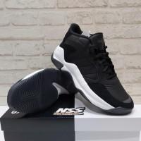 sepatu Basket Adidas StreetMighty Original EG4345 adidas street mighty