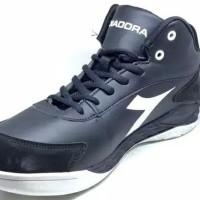 Termurah Diadora Pivot Sepatu Basket Original Citrabulan597