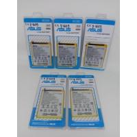 Baterai Asus Zenf 4Max/3Max 5,5 / C11P1609