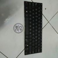 Keyboard ASUS VivoBook s14 a411u x411u