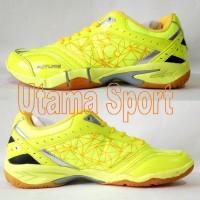 Terlaris Sepatu Badminton Hiqua Future Hi-Qua Hi Qua Baik