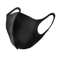 Masker Kain / Masker Earloop / Masker Kesehatan anti polusi / Masker
