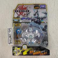 Bakugan DX Pegatrix Battle Planet 015 15 Takara Tomy ORI ORIGINAL