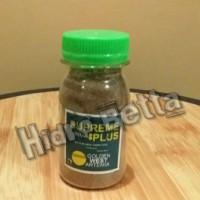 Artemia Golden Supreme Plus Repack 25gr gr gram