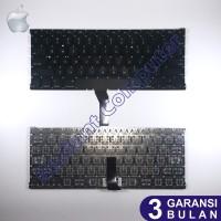 Keyboard Apple Macbook Air 13 A1466 2017 MQD32 MQD42