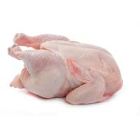 Daging Ayam Potong Segar Broiler 1 kg Ayam Broiler 1kg KHUSUS BANDUNG