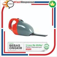 Vacuum Cleaner Mobil 12v KRISBOW