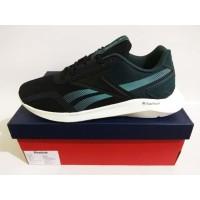 Sepatu Running Reebok CrossFit Fuel Foam EnergyLux 2 EG8574 TERBARU