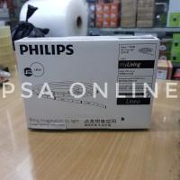 PHILIPS LED STRIP 18 WATT + BALLAST 31059