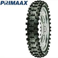 paket ban luar primax 100/100-18 & 80/100-21 godzila sk51